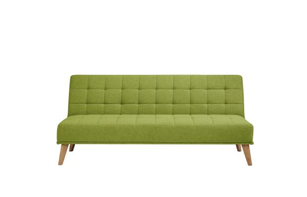 Claves para elegir el sofá perfecto: modelo Olivia de Conforama