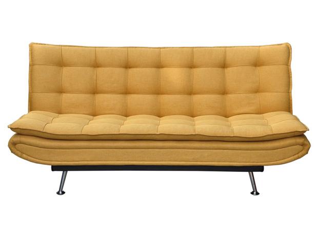 Claves para elegir el sofá perfecto: modelo