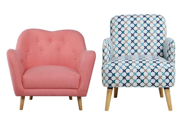Claves para elegir el sofá perfecto: modelos