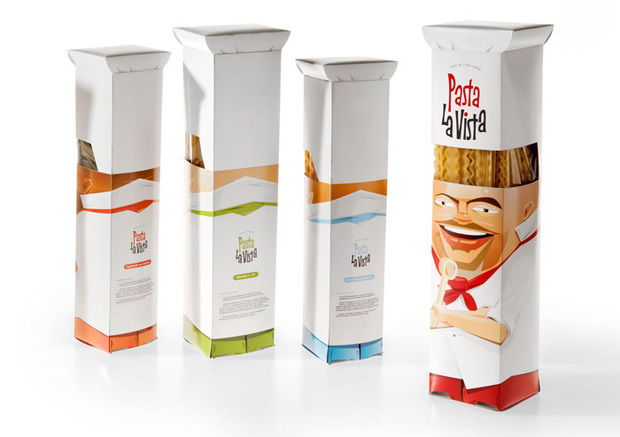 Ideas para personalizar el packaging