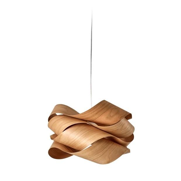 Lámpara modelo Link de LZF Lamps