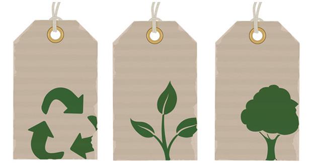 Textiles sostenibles