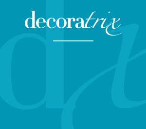 Decoratrix.com - Newsletter