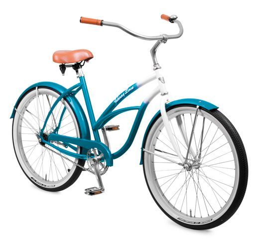 turquoise-dream-bici-johnny-loco