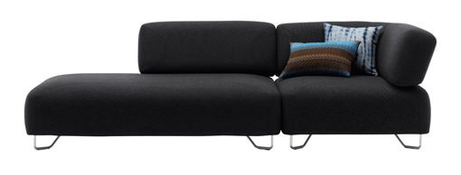 flash-sofa-como-1
