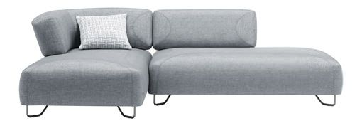 flash-sofa-como-2
