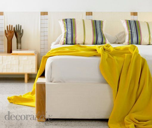 amarillo-lemon-grass-cdecor