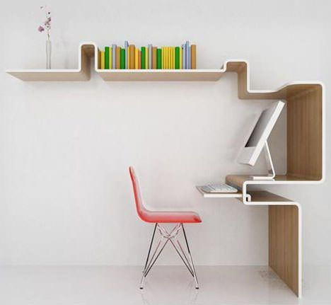 space-saving-furniture-design