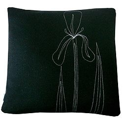 stitch-cushion-50x50-iris