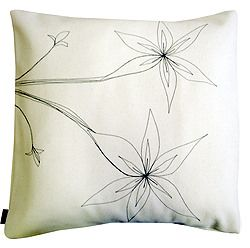 stitch-cushion-50x50-magnolia1