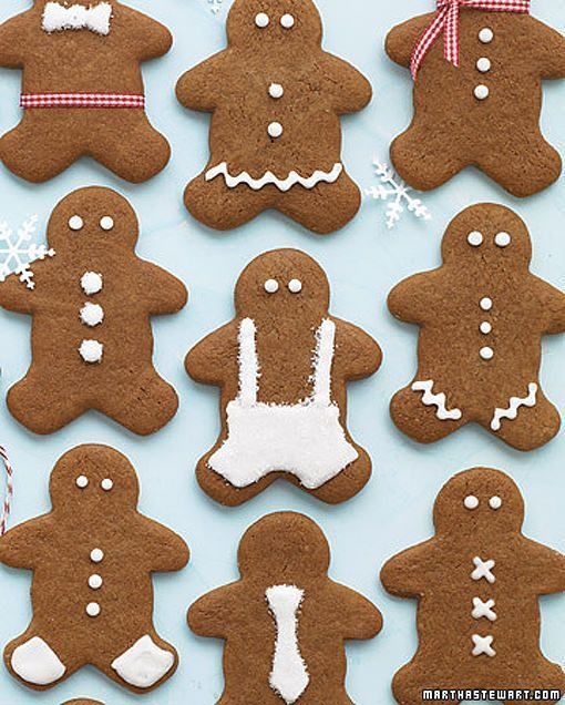 martha-stewart-gingerbread-cookies