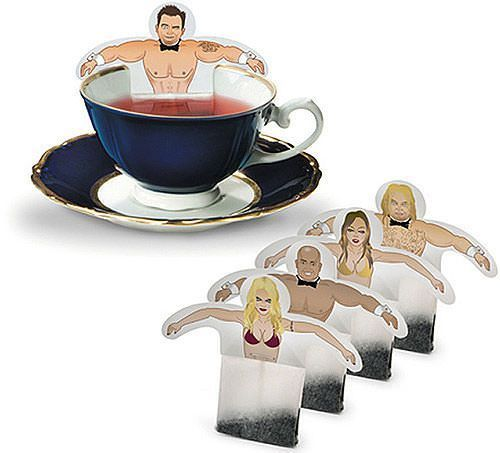 strip-tea