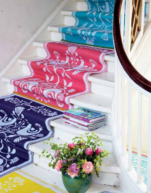 decorar-escaleras-alfombras-house-doctor
