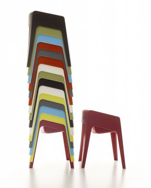 sillas-apilables-loftchair