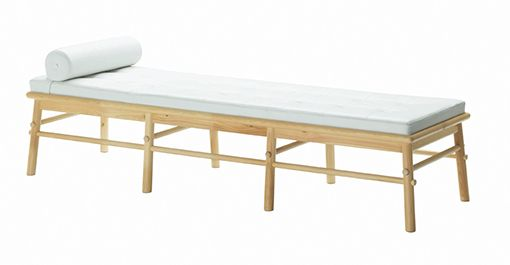 banco-august-ikea-ps-bench