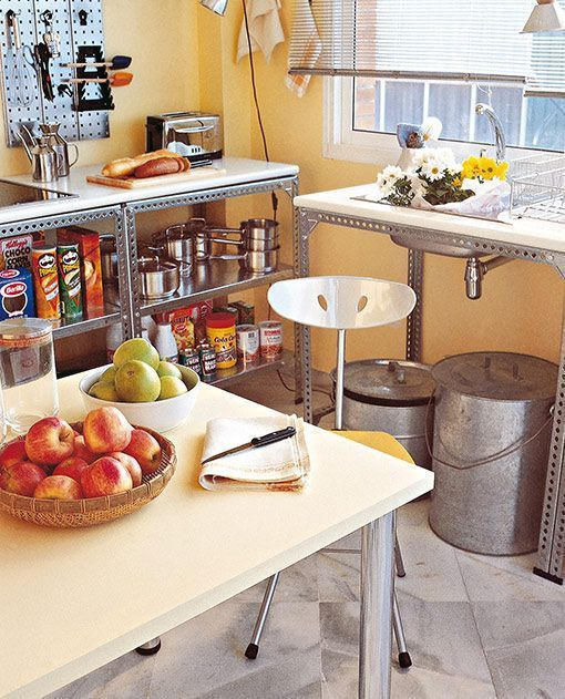 cocina-estanterias-mecalux-kitchen-furniture-2