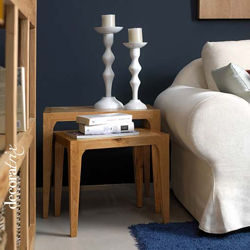 mesas-nido-roble-side-table-oakwood-furniture