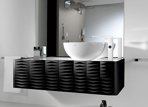 muebles-lavabo-bano-decoracion-bano-bathroom-decoration-porcelanosa