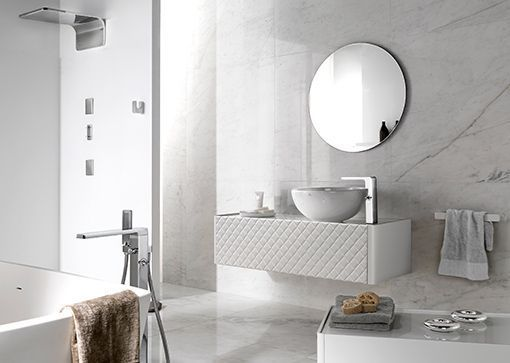 muebles-lavabo-bano-decoracion-bano-bathroom-decoration
