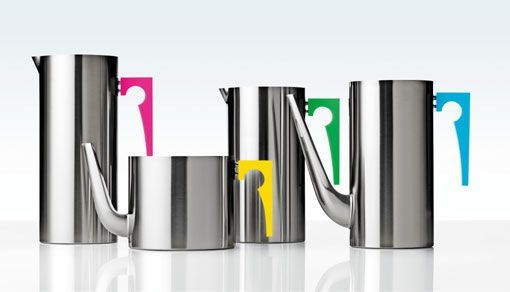 paul-smith-para-stelton