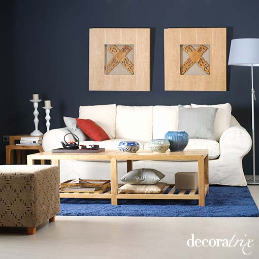 salon-muebles-roble-color-asientos-sofa-living-room-seats-oak-wood-furniture