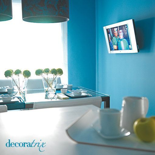 cocina-comedor-color-kitchen-furniture