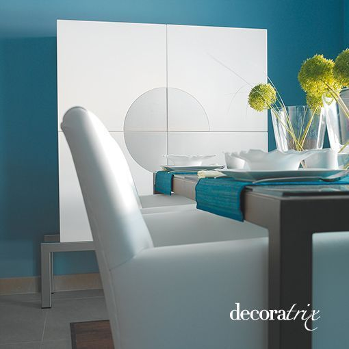 cocina-muebles-cocina-color-kitchen-wall-colors-kitchen-furniture-aparador