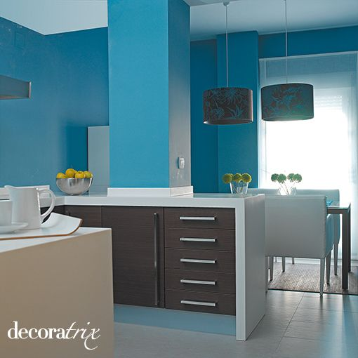 cocina-muebles-cocina-color-kitchen-wall-colors-kitchen-furniture