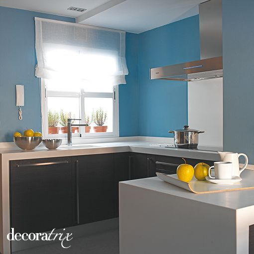 cocina-muebles-cocina-kitchen-wall-colors-kitchen-furniture-color