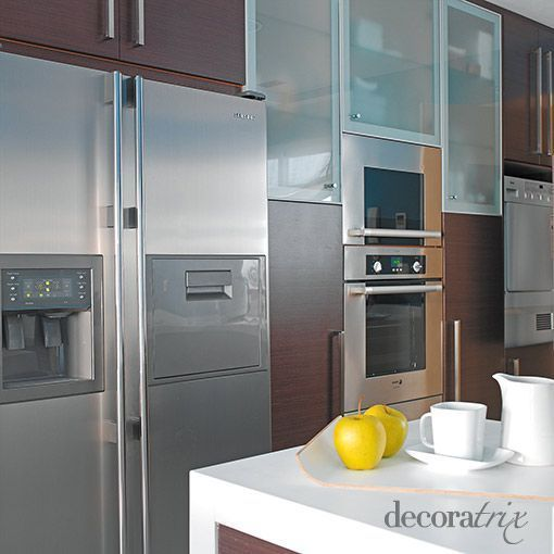 cocina-reforma-cocina-kitchen-furniture