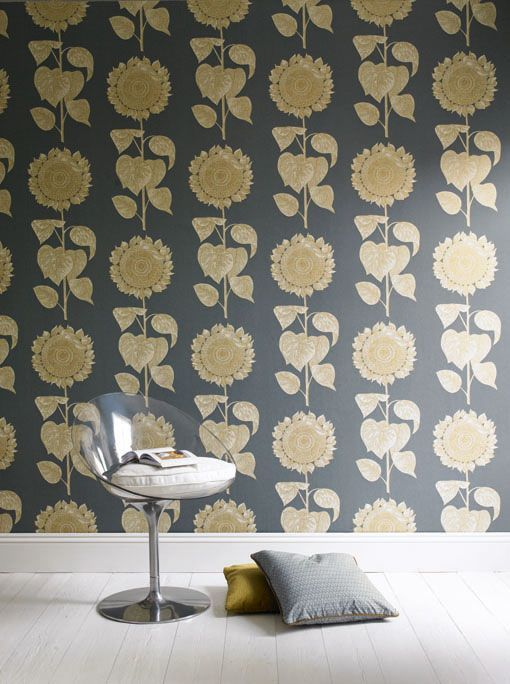 papel-palladio-sunflower-de-sanderson1