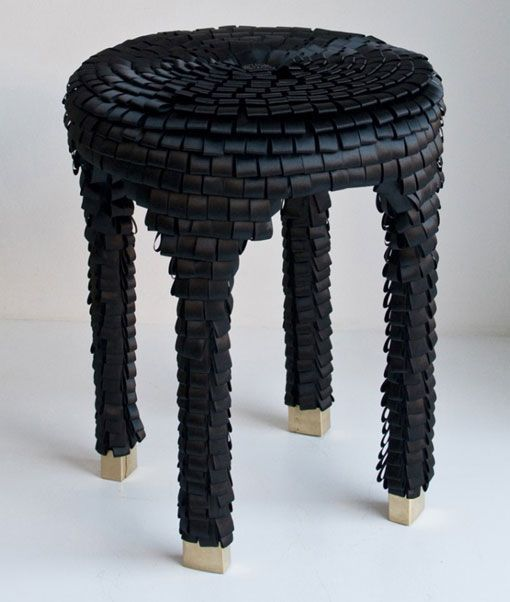 taburete-design-stool