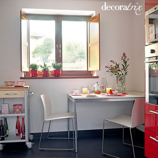zona-de-comedor-decoratrix
