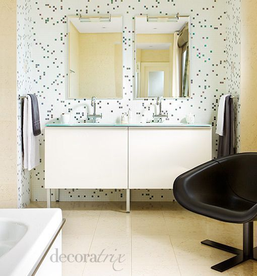 bathroom-decoracion-bano-bathroom-decoration-erico-navazo