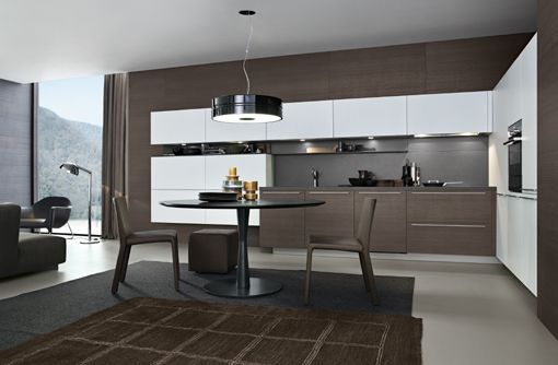 cocina-my-planet-poliform-kitchen-decoration