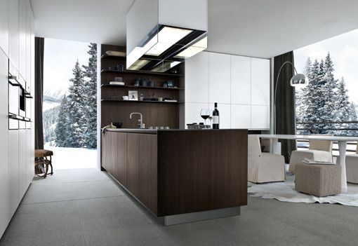cocina-twelve-poliform-carlo-colombo-kitchen-decoration