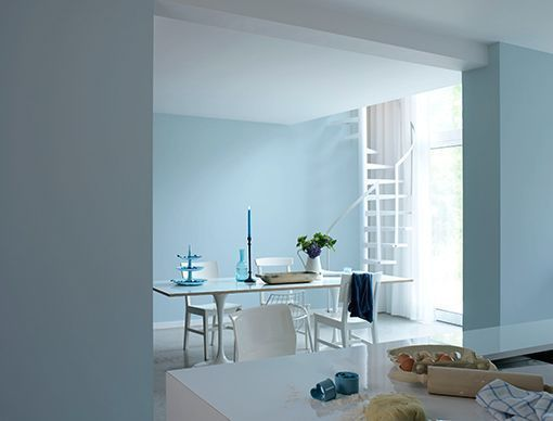 color-walls-paredes-bruguer-color-trends