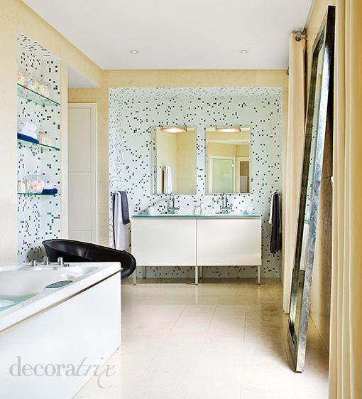 decoracion-bano-bathroom-decoration-erico-navazo