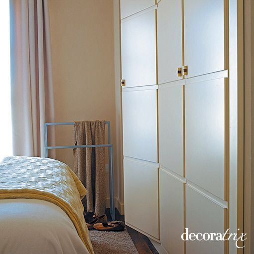 decoracion-dormitorio-bedroom-decor