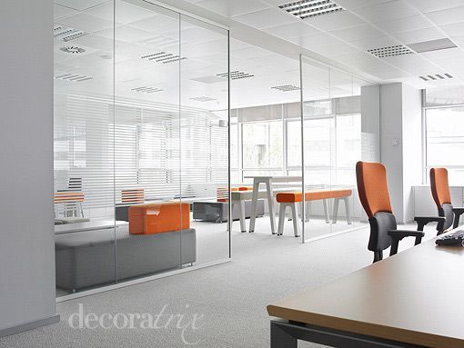 decoracion-oficinas-muebles-oficina-office-furniture1