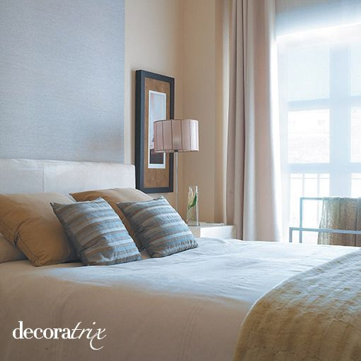 decorar-dormitorio-bedroom-decoration