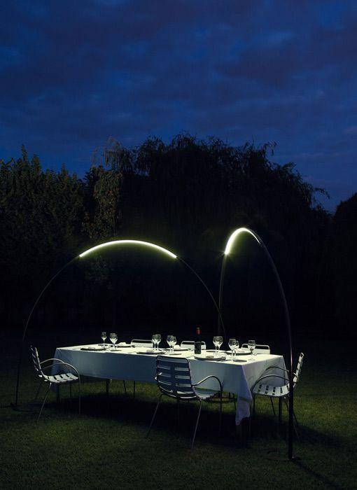 iluminacion-exterior-outdoor-lighting-led-halley-vibia