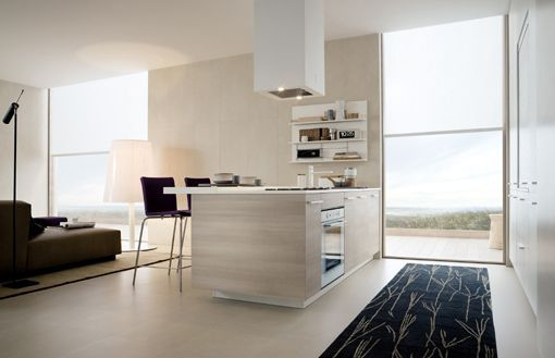 kitchen-decoration-my-planet-poliform-cocina-muebles-cocina