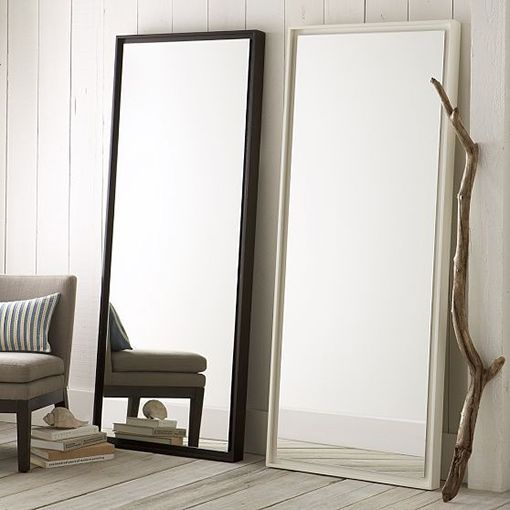 espejos-de-pared-wall-mirrors-2