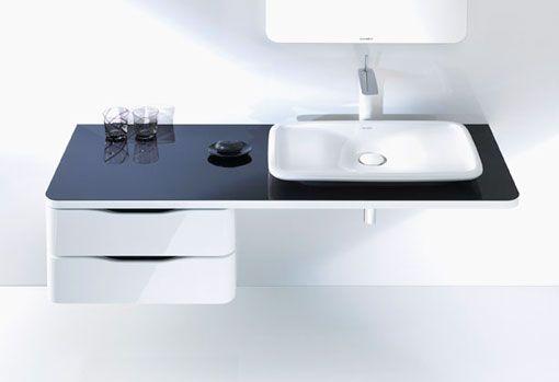washbasin-and-furniture-black-pura-vida-duravit