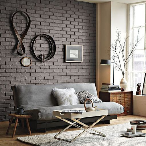 pared-ladrillo-pintura-paredes-walls-wallpaint