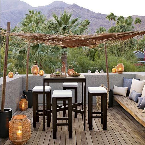 toldos-terraza-outdoor-living