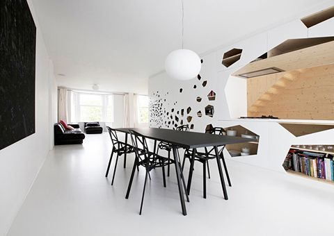 apartamento-amsterdam-salon-living-room-comedor-dining-room