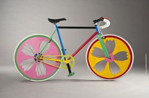 bicicleta-fashion