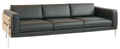 daysforum-sofa-habitat